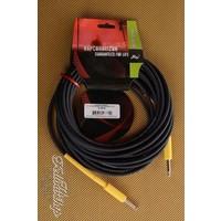 Rapco Horizon S-30K G4-30 Concert Series Kabel 9m