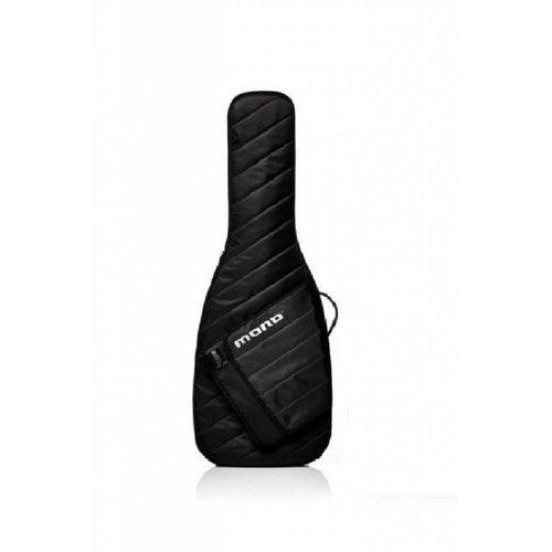 Mono Mono M80 Sleeve Electric Guitar