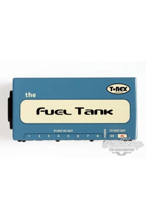 T-rex Fuel Tank Classic