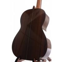 Cordoba Master Series Hauser Concert gitaar