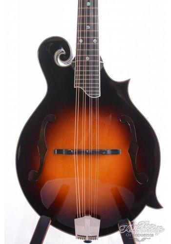 Eastman Eastman MD615 F Style Mandoline SB