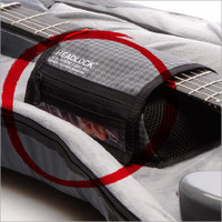 Mono M80 Standard Parlor Guitar