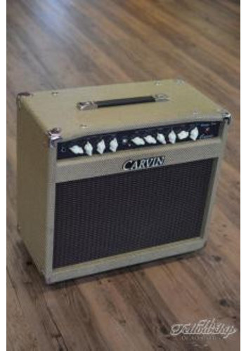 Carvin Carvin Nomad 112 Combo
