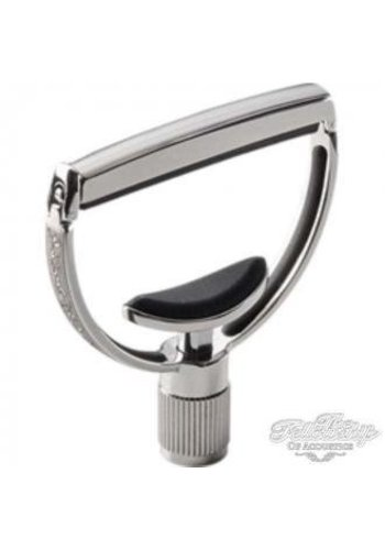 G7th G7th Heritage Guitar Capo Style 2 standard width