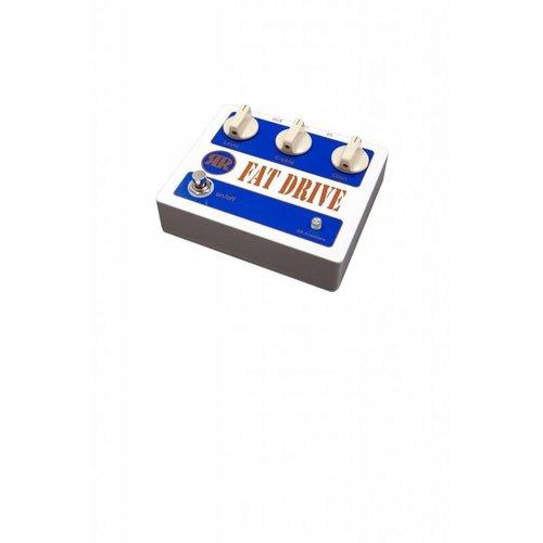 RR-Amps RR-Amps Fat Drive