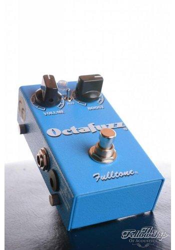 Fulltone Fulltone Octafuzz