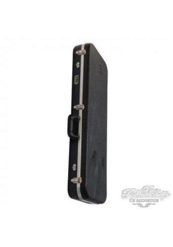 TKL TKL USA Concept LP gitaar koffer 8725