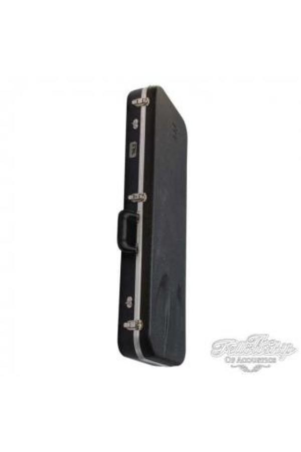 TKL USA Concept LP gitaar koffer 8725