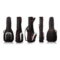 Mono M80 Standard Classical / OM Guitar