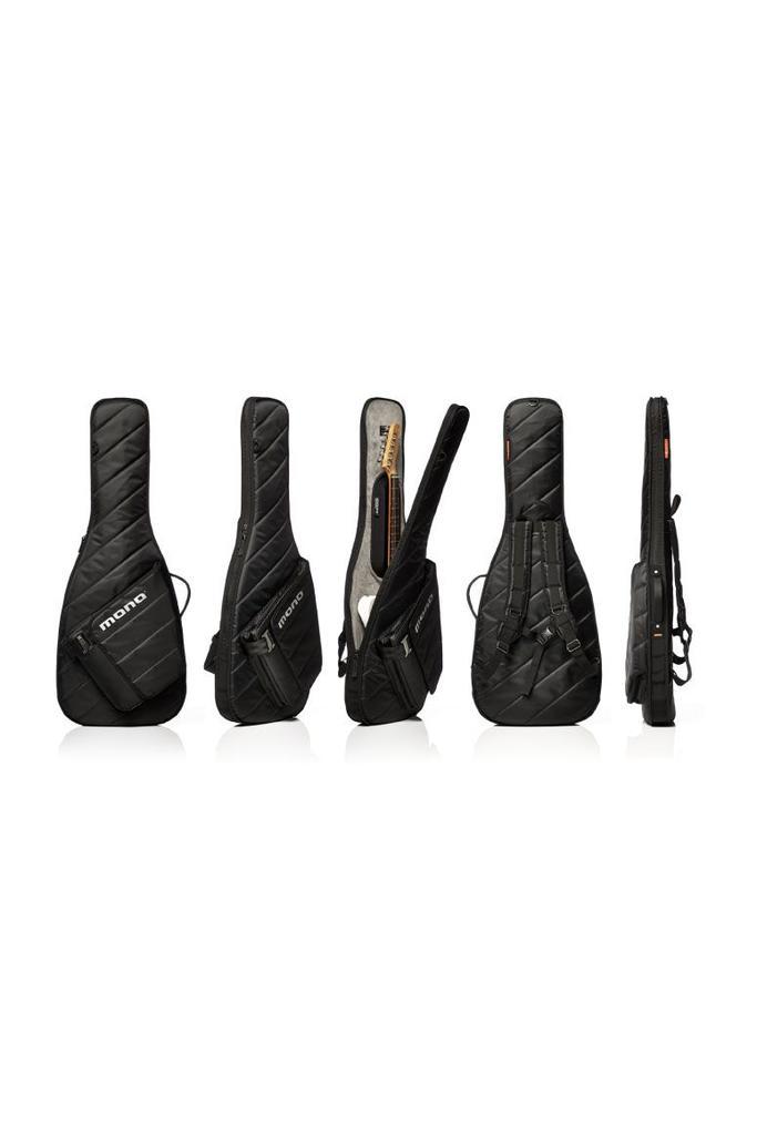 Mono M80 Sleeve Electric Guitar