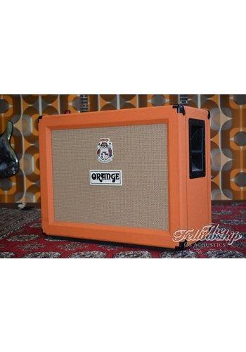 Orange Orange AD 30 Combo