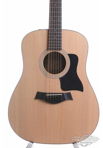 Taylor Taylor 150E Sapele 12-String