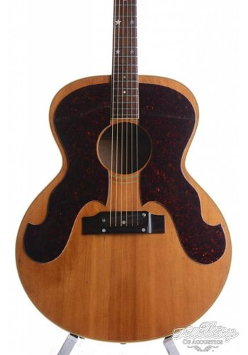 Gibson Gibson SJ180 Everly Brothers 1969