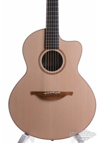 Lowden Lowden S-32c Indian Rosewood - Sitka Spruce
