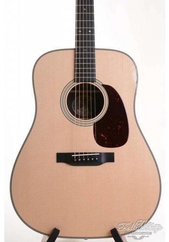 Collings Collings D2H Dreadnought Gitarre