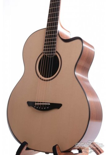 Avalon Avalon A2 325B 12 fret 3 Bevel MR-AS Fingerstyle