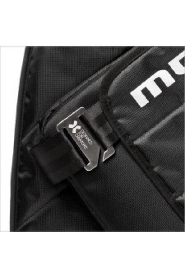 Mono M80 Sleeve Acoustic Guitar Ash