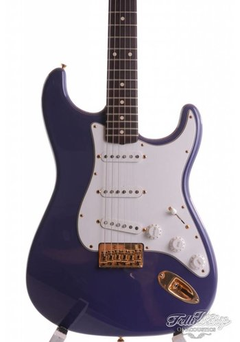 Fender Fender Stratocaster Custom Shop Robert Cray Signature, 2010