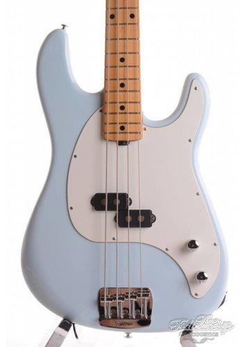 Music Man Music Man Cutlass bass MN DB