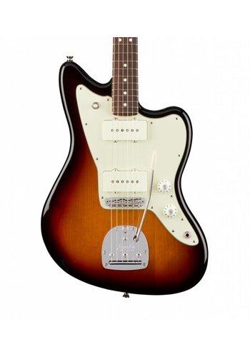 Fender Fender American Professional Jazzmaster 3TSB RW