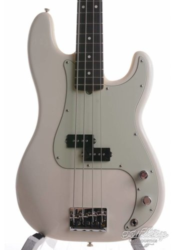 Fender Fender American Professional Precision Bass RW OWT