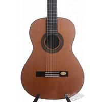Salvador Cortez CC140 Custom Vito Nicola Paradiso Limited edition