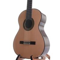 Alhambra 7P A Classical guitar Spruce IRW
