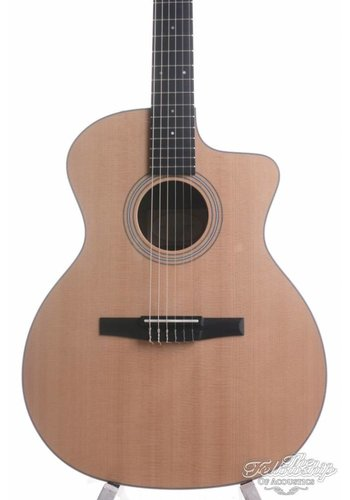Taylor Taylor 214CE-N Nylon Crossover