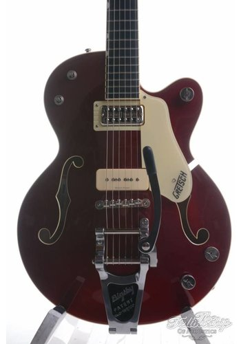 Gretsch Gretsch G6115T-LTD Red Betty 2015 MINT