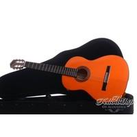 Conde EF4 Sparren Flamenco Blanca, gebruikt