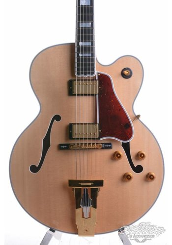 Gibson Gibson L5ces natural