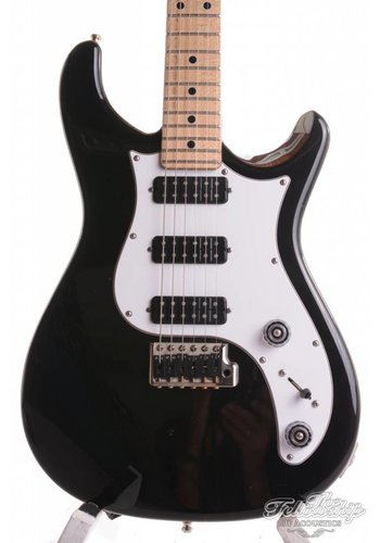 Paul Reed Smith PRS NF3 blackie 2012