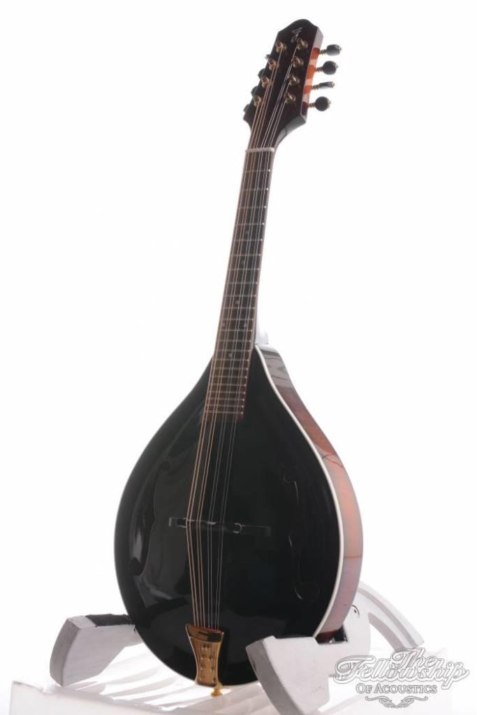 Flatbush A4 Mandolin
