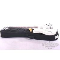 Warwick GPS Star Bass 4 CW HP