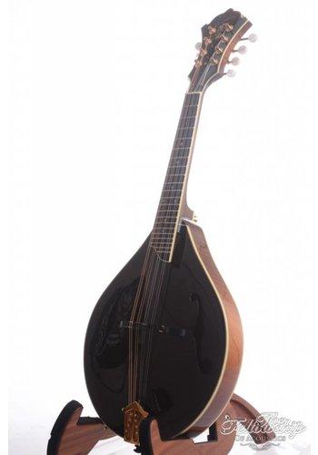 Lebeda Lebeda B-5 Premium A-Mandoline 2005
