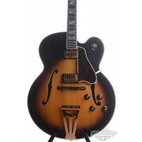 Gibson Super 400CES 1977