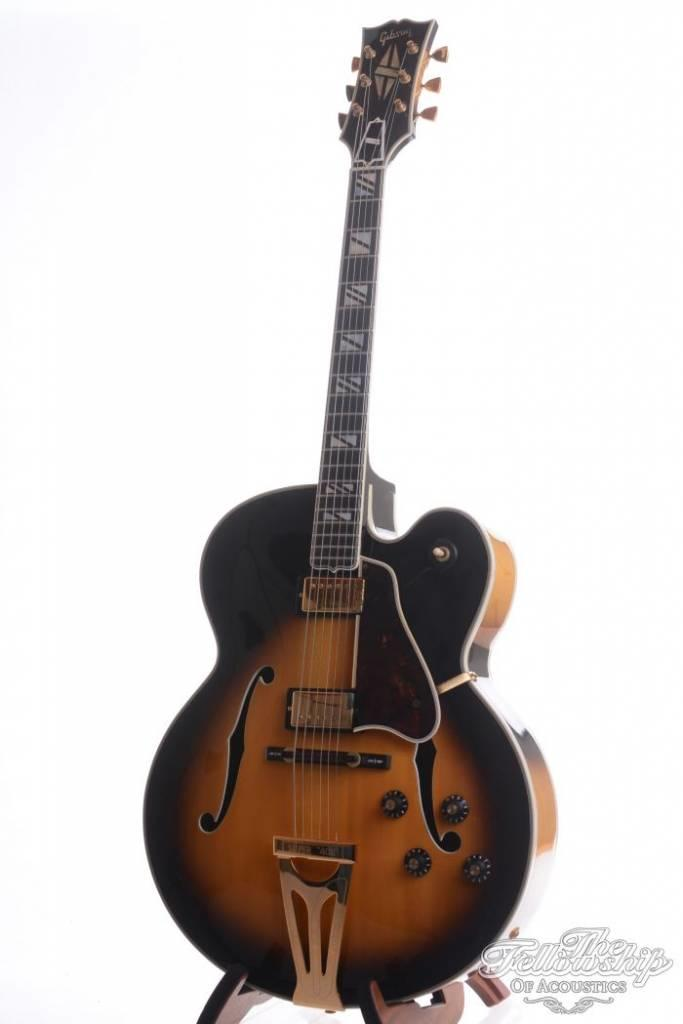 Gibson Super 400CES 1977