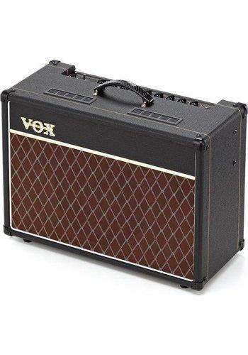 Vox Vox AC15C1 Custom