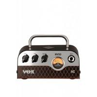 Vox MV50 AC 50w Nutube / AC30