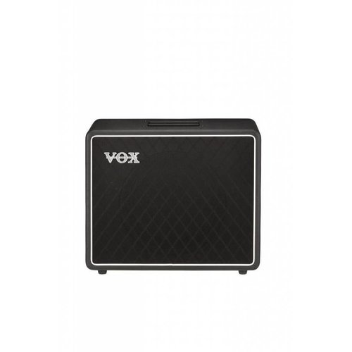 Vox Vox BC112 1x12 Cabinet