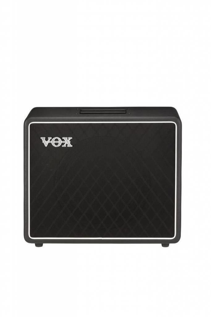 Vox BC112 1x12 Cabinet