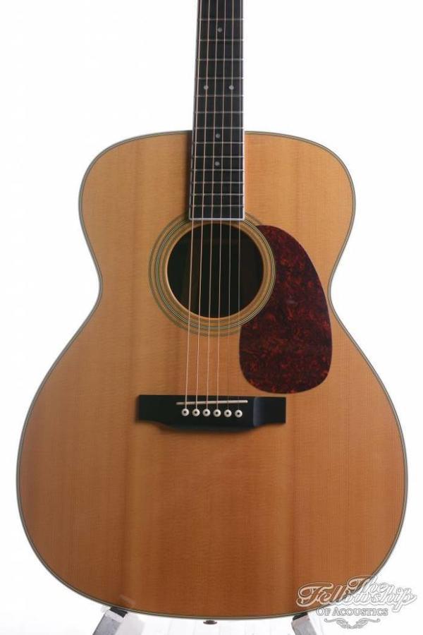 Martin M-36 1996