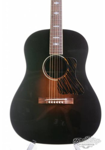 Gibson Gibson Roy Smeck Radio Grande Limited Edition
