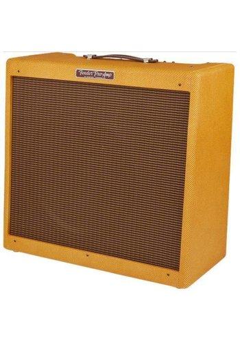 Fender Fender 57 Custom Pro Amp