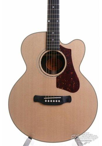 Gibson Gibson HP665SB High performance 2017 Akoestisch Elektrische gitaar