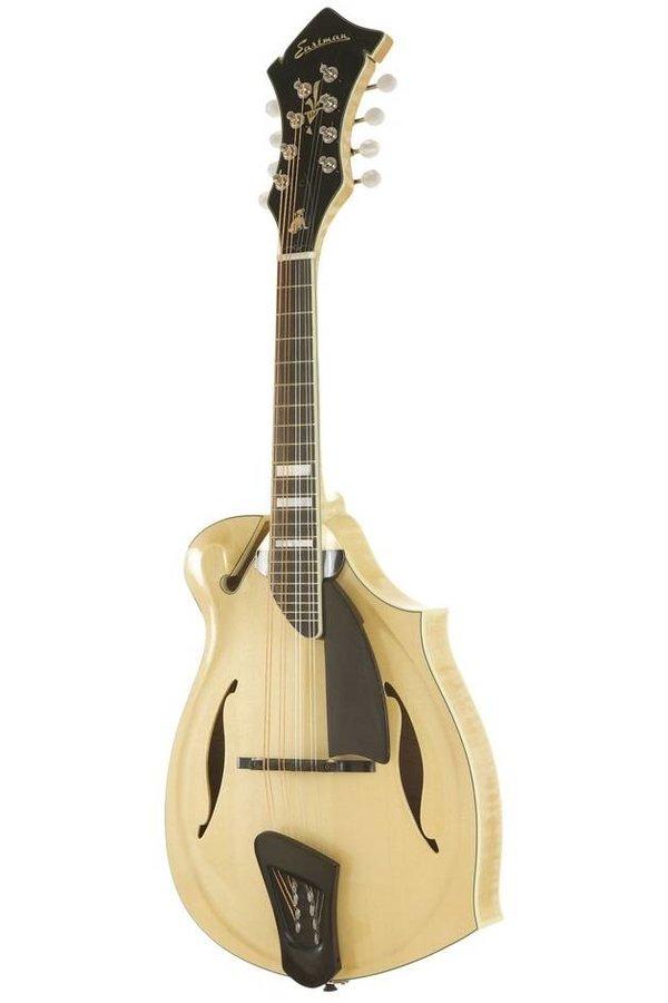 Eastman DGM1 David Grisman Corrado Giacomel style Mandolin