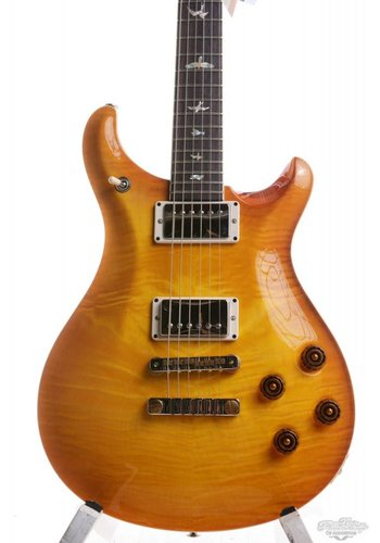 Paul Reed Smith PRS McCarty 594 McCarty Smoked burst