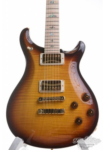 Paul Reed Smith PRS McCarty 594 Artist Package Tobacco Sunburst