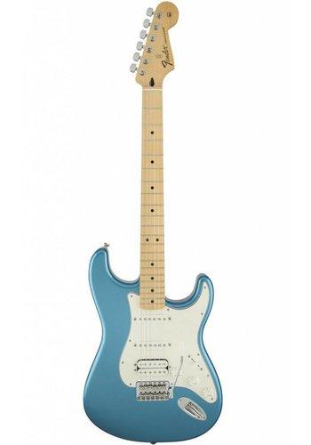 Fender Fender Standard Stratocaster HSS Lake Placid Blue MN
