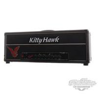 Kitty Hawk Eagle Top 1980s